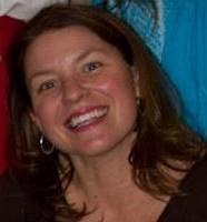 Christina Hayes